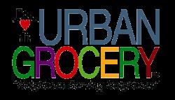 Urban Grocery